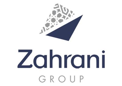 Zahrani Group